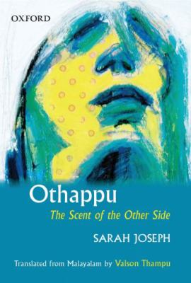 Othappu: The Scent of the Other Side 9780198062165