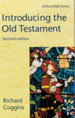 Oxford Bible Series 9780198700630