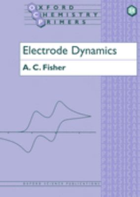 Oxford Chemistry Primers 9780198556909
