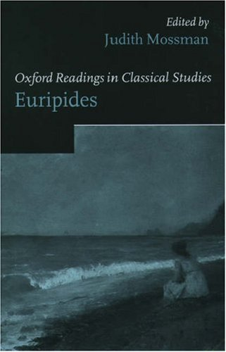 Oxford Philosophical Texts 9780198751847