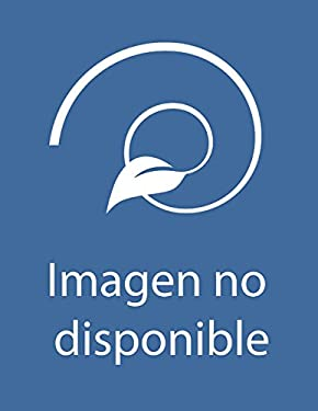 Oxford Practice Tests Dor the Toeic 2 with Key 9780194535304
