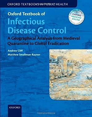 infectious disease control