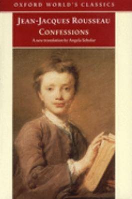 Oxford World's Classics 9780192822758