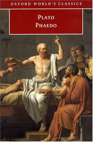 Oxford World's Classics 9780192839534