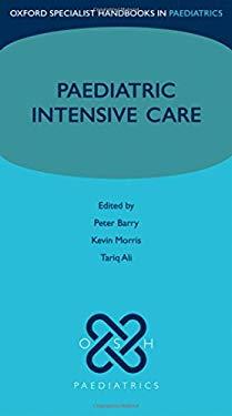 Paediatric Intensive Care