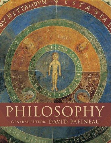 Philosophy 9780195368857