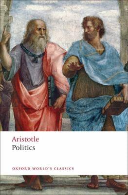 Politics 9780199538737