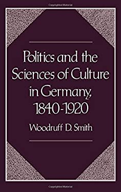 the political culture of germany Conservatives and social democrats long dominated germany's political culture, generating broad appeal but their ability to unite people under proverbial big tents is waning, while small parties.
