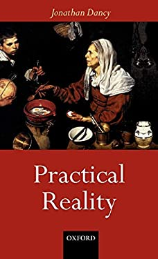 Practical Reality 9780198241157