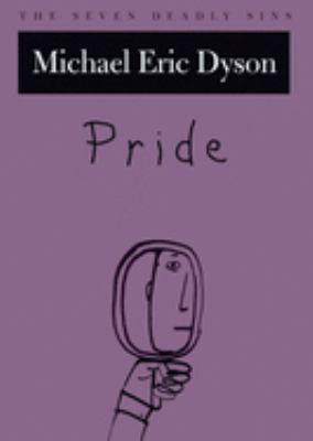 Pride 9780195160925