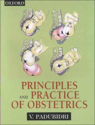 Principles and Practice of Obstetrics 9780195649512