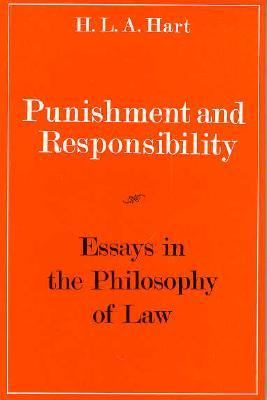 Blame And Punishment Essays In The Criminal Law College Paper  Blame And Punishment Essays In The Criminal Law Apa Format Essay Example Paper also High School Narrative Essay  The Thesis Statement Of An Essay Must Be