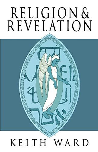 Religion & Revelation 9780198263753