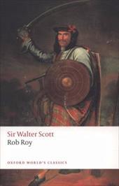 Rob Roy 583887