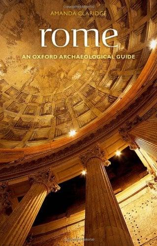 Rome 9780199546831