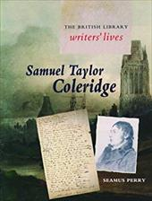 Samuel Taylor Coleridge 545911
