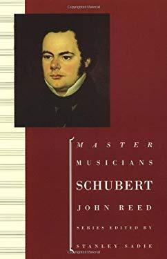 Schubert 9780198164944