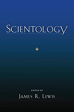 Scientology 9780195331493