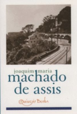 Securities Markets in the 1980s: The New Regime 1979-1984 Volume I 9780195106329