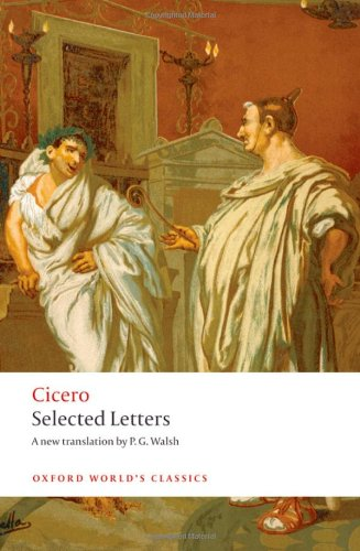 Selected Letters 9780199214204
