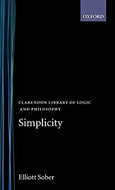 Simplicity 9780198244073