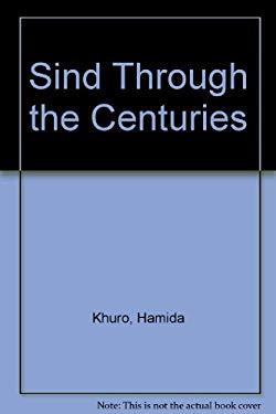 Sind Through the Centuries