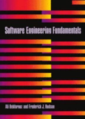 Software Engineering Fundamentals 9780195105391