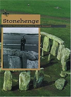 Stonehenge 9780195143140