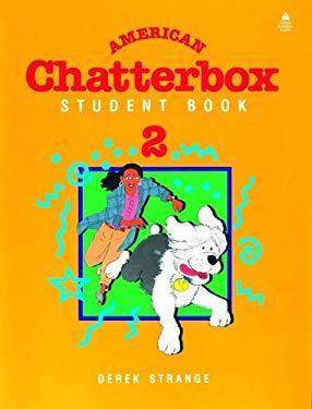 Student Book 2 9780194345941