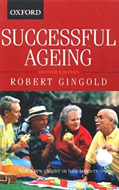 Successful Ageing 9780195512793