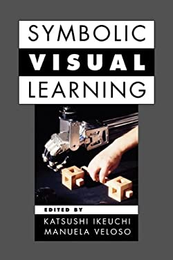 Symbolic Visual Learning 9780195098709