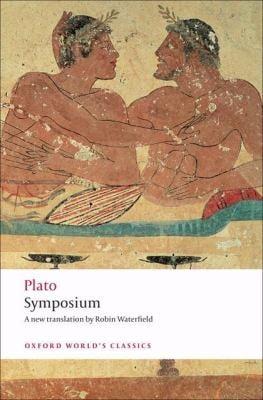 Symposium 9780199540198
