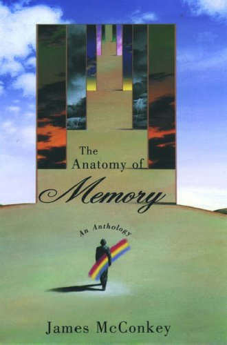 The Anatomy of Memory: An Anthology 9780195078411