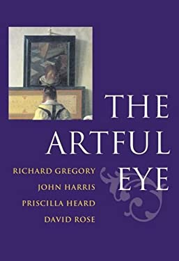 The Artful Eye 9780198521952