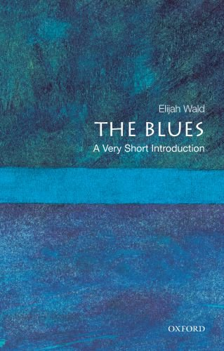 The Blues 9780195398939