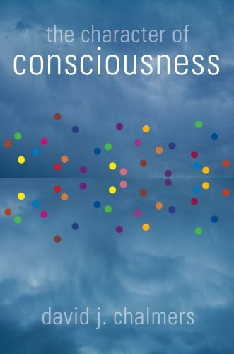 The Character of Consciousness 9780195311112