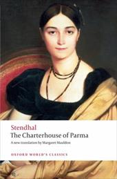 The Charterhouse of Parma 584232