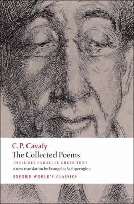 The Collected Poems 9780199555956