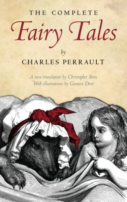 The Complete Fairy Tales 9780199236831