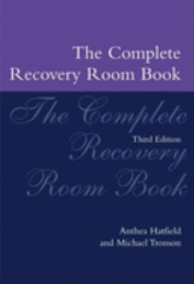 The Complete Recovery Room Book 9780192632180