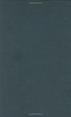 The Correspondence of Jeremy Bentham: Volume 7: January 1802 to December 1808 9780198226147