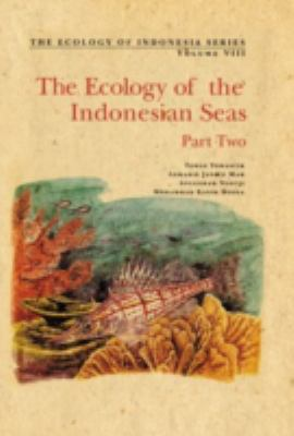 The Ecology of the Indonesian Seas