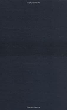 The Esoteric Origins of the American Renaissance 9780195138870