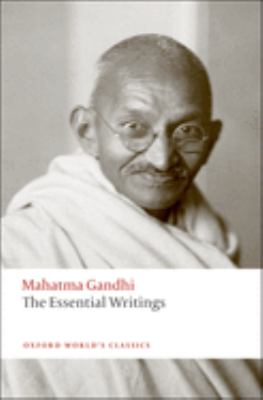 The Essential Writings 9780192807205