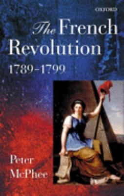 Book Review: The French Revolution: From Enlightenment to Tyranny by Ian Davidson