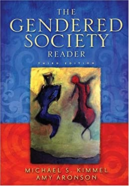 The Gendered Society Reader 9780195337167
