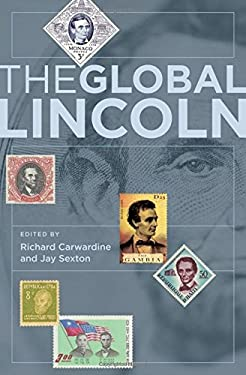 The Global Lincoln 9780195379112