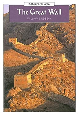 The Great Wall 9780195914863