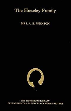 The Hazeley Family 9780195052572