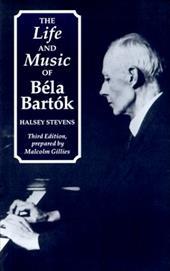 The Life and Music of B La Bart K